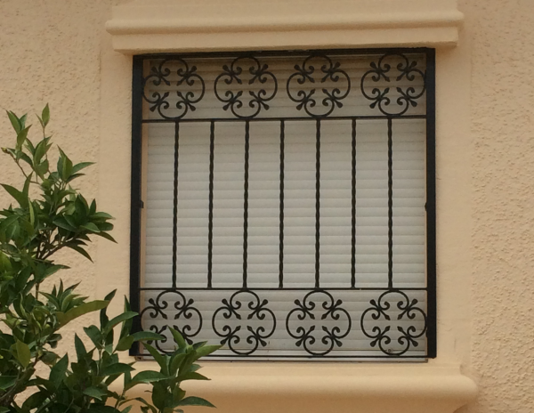 Metal windows for Window design metal